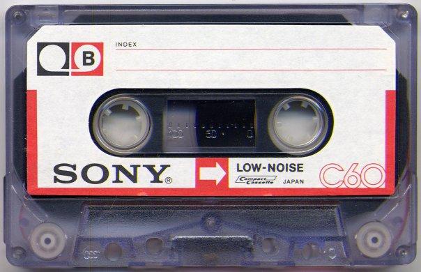 sony-cassette-tape